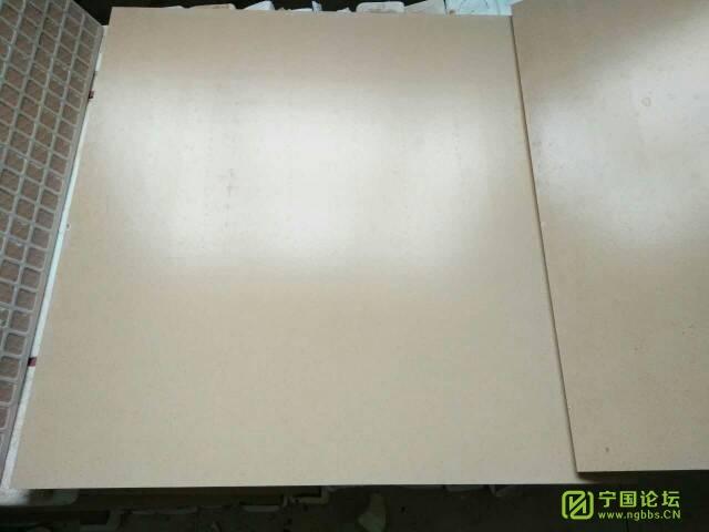 低价卖磁砖 - 宁国论坛 - 212250wqkeck59kyke1zie.jpg