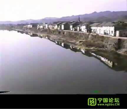 忆东岸 - 宁国论坛 - 151935hlrkr3zytsct2lt2.jpg