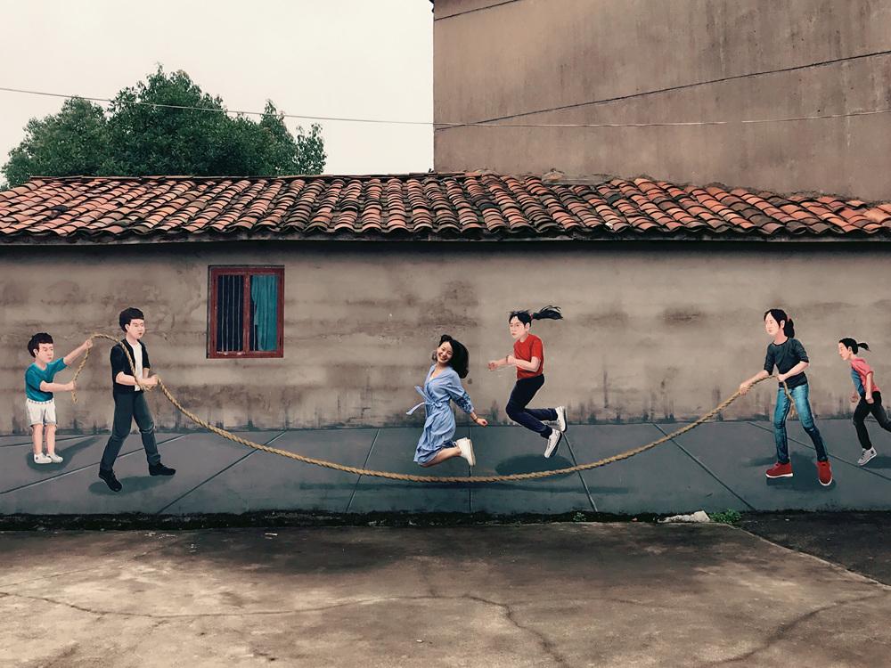 童年不同趣,西村里,秒回七八岁! - 宁国论坛 - 微信图片_20170611165535.jpg