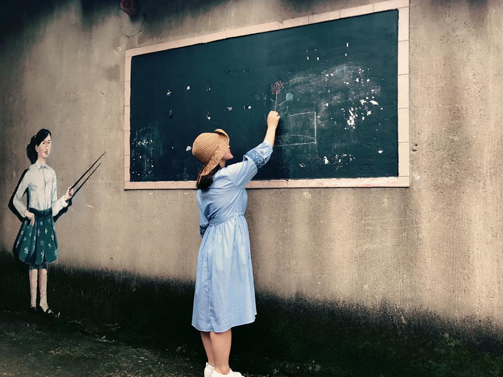 童年不同趣,西村里,秒回七八岁! - 宁国论坛 - 微信图片_20170611171223.jpg