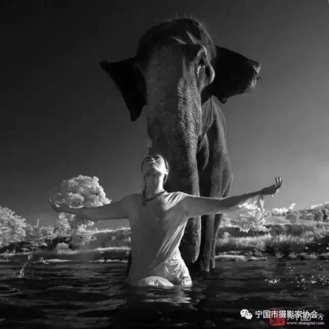 8月12日 .贝蓝品 ▎旅游人像摄影技巧&作品分享讲座 - 宁国论坛 - 微信图片_20170808164454.jpg