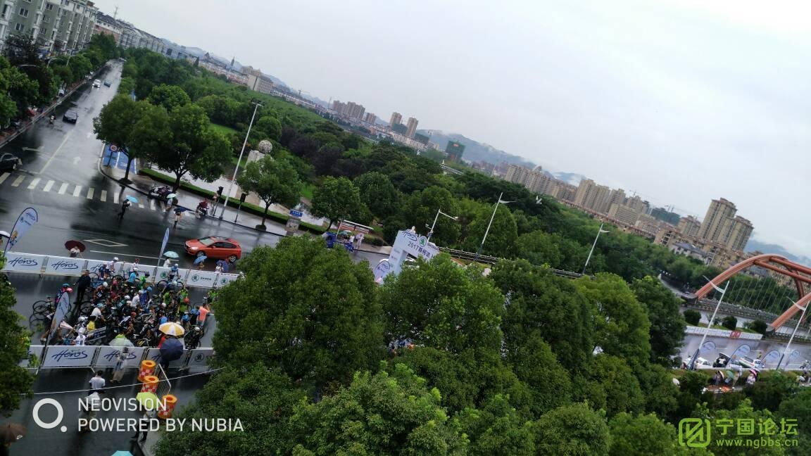 自行车比赛马上开始了 - 宁国论坛 - 072348a2b1qig724yb1fqb.jpg