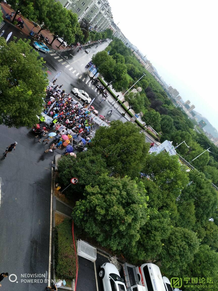 自行车比赛马上开始了 - 宁国论坛 - 072448krrvnmnmxhypxhny.jpg