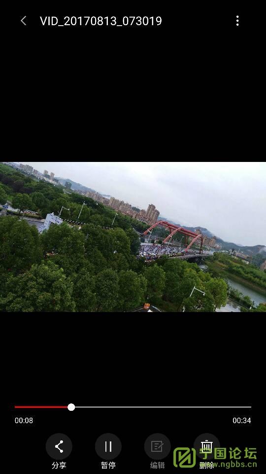 自行车比赛马上开始了 - 宁国论坛 - 073242l2mrw2w2ddzm2lwc.png
