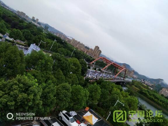 自行车比赛马上开始了 - 宁国论坛 - 073510fgbkwd1zyjo1hpl1.jpg