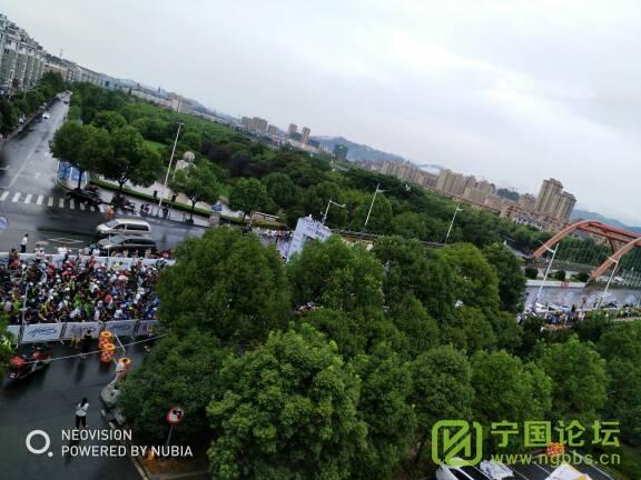 自行车比赛马上开始了 - 宁国论坛 - 073510kt5t0050es1k0e0c.jpg