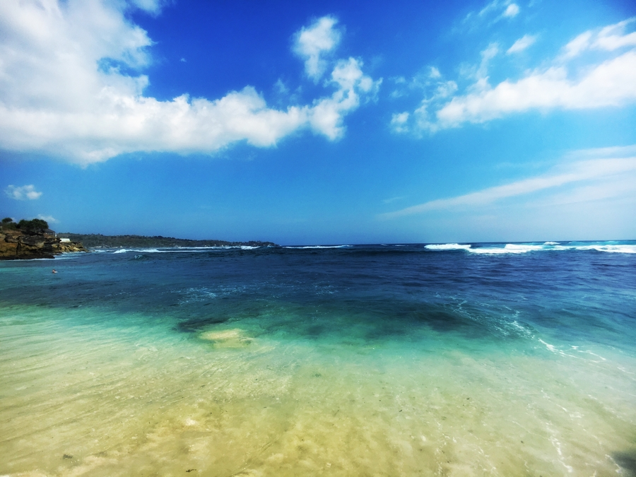 巴厘岛——一边是结庐人境,一边是痛快淋漓 - 宁国论坛 - 2.jpg