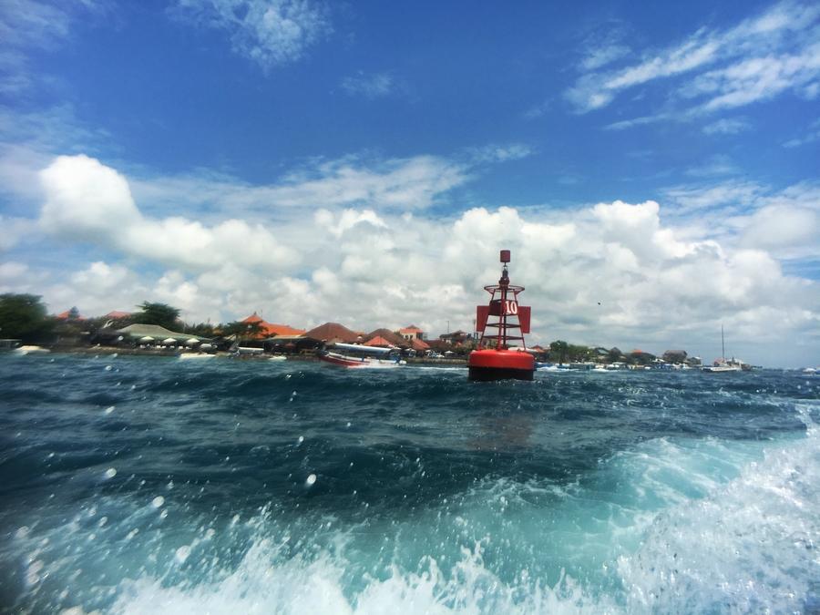 巴厘岛——一边是结庐人境,一边是痛快淋漓 - 宁国论坛 - 5.jpg