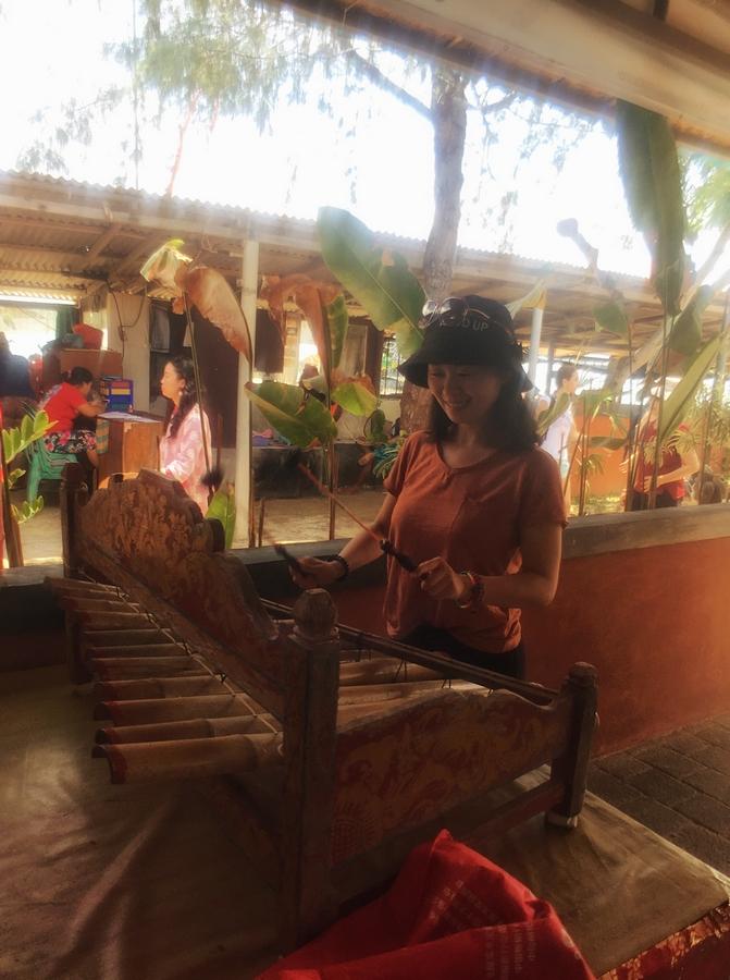 巴厘岛——一边是结庐人境,一边是痛快淋漓 - 宁国论坛 - 8.jpg