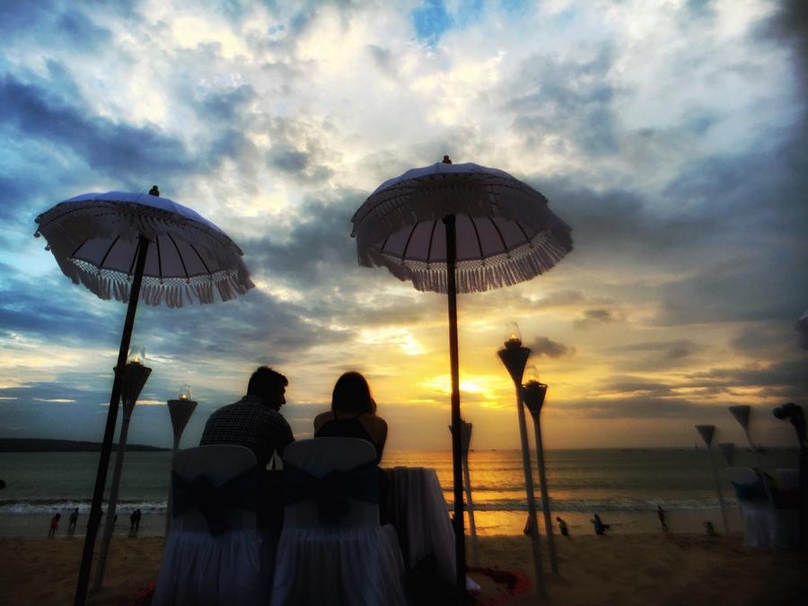 巴厘岛——一边是结庐人境,一边是痛快淋漓 - 宁国论坛 - 9.jpg