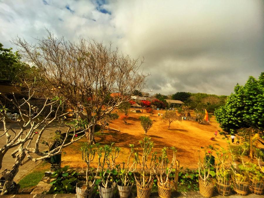 巴厘岛——一边是结庐人境,一边是痛快淋漓 - 宁国论坛 - 12.jpg