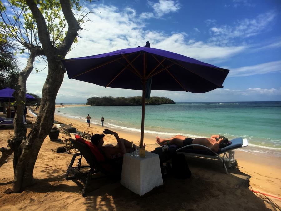 巴厘岛——一边是结庐人境,一边是痛快淋漓 - 宁国论坛 - 14.jpg