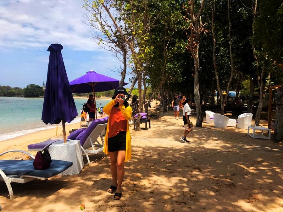 巴厘岛——一边是结庐人境,一边是痛快淋漓 - 宁国论坛 - 16.jpg