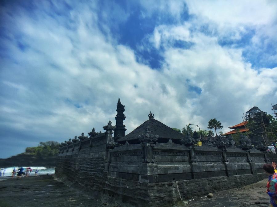 巴厘岛——一边是结庐人境,一边是痛快淋漓 - 宁国论坛 - 18.jpg