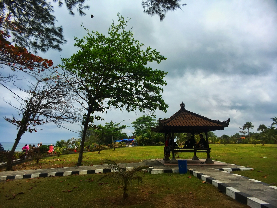 巴厘岛——一边是结庐人境,一边是痛快淋漓 - 宁国论坛 - 22.jpg