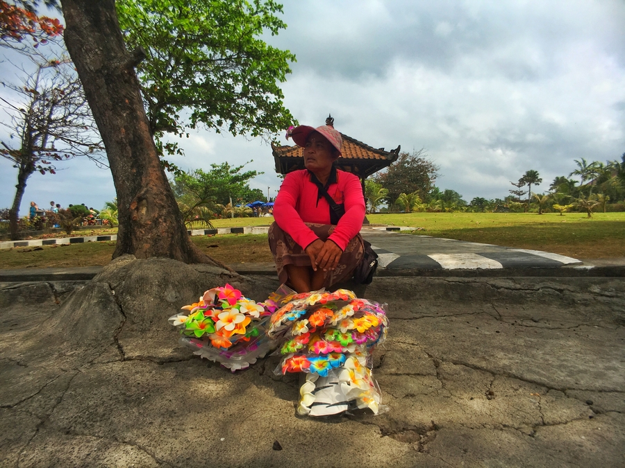 巴厘岛——一边是结庐人境,一边是痛快淋漓 - 宁国论坛 - 23.jpg