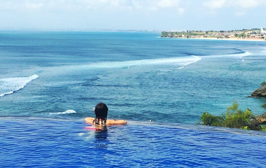 巴厘岛——一边是结庐人境,一边是痛快淋漓 - 宁国论坛 - 30.jpg