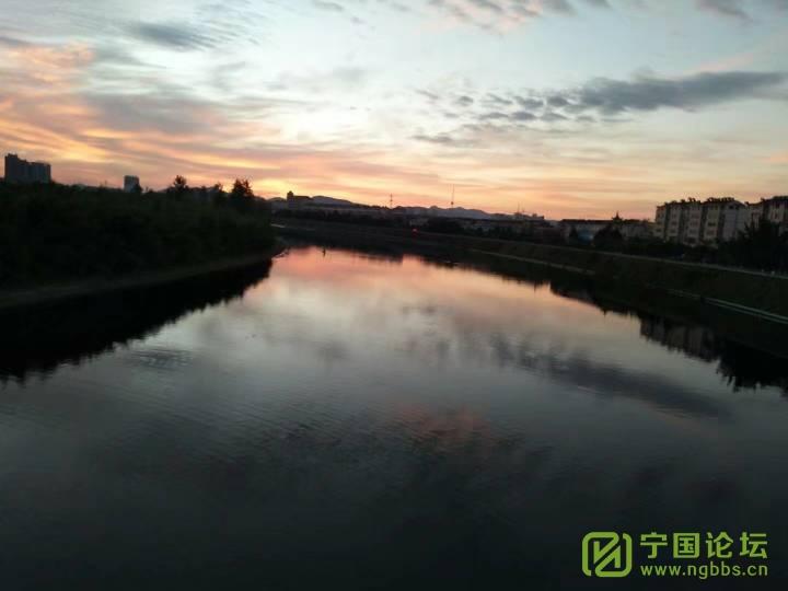 美丽宁国 - 宁国论坛 - 120111dubfmpb126wstxvd.jpeg