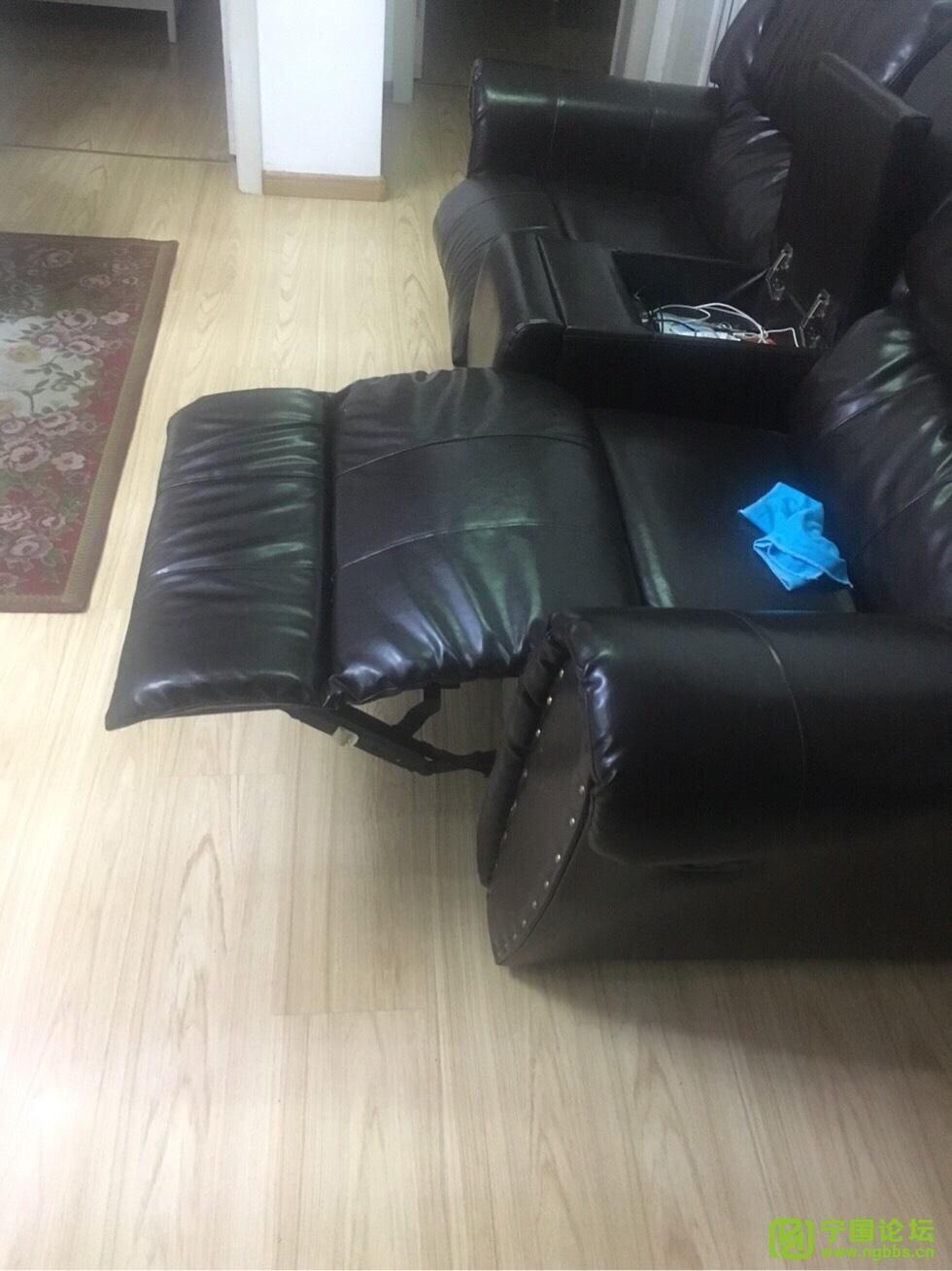 高档沙发出售 - 宁国论坛 - 215320hs91999x9dhbg9rr.jpg