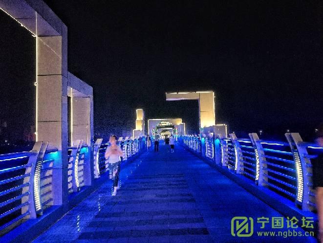 夜色撩人之西津河畔~ - 宁国论坛 - 005939qbj7if9kxujbz0f9.jpeg