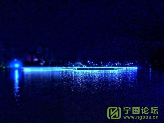 夜色撩人之西津河畔~ - 宁国论坛 - 005939vpw9y7zy8ayhawnp.jpeg