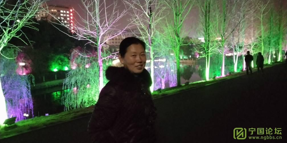 今晚我的母亲格外的美! - 宁国论坛 - 193820aqbmqa5q09ahq42l.jpg