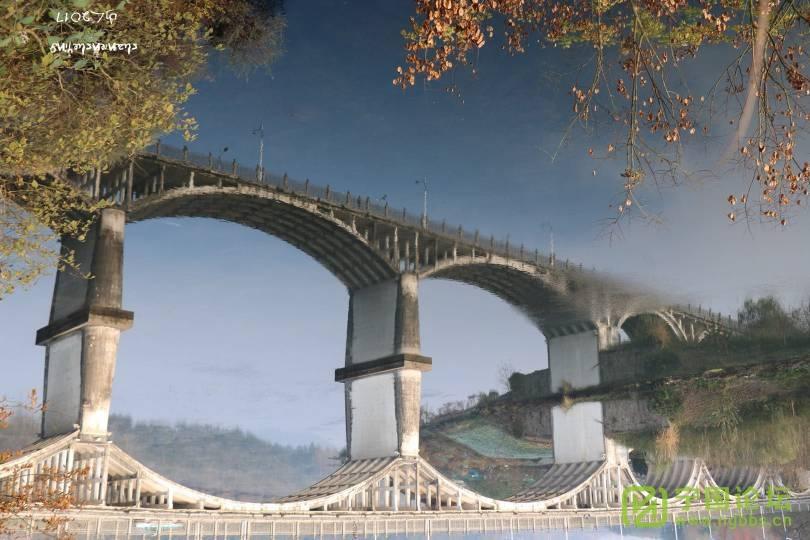 桥 - 宁国论坛 - 194601nffxlje4lrxfwkex.jpg