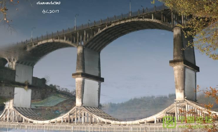 桥 - 宁国论坛 - 194602x6us8fu5fm61z8td.jpg