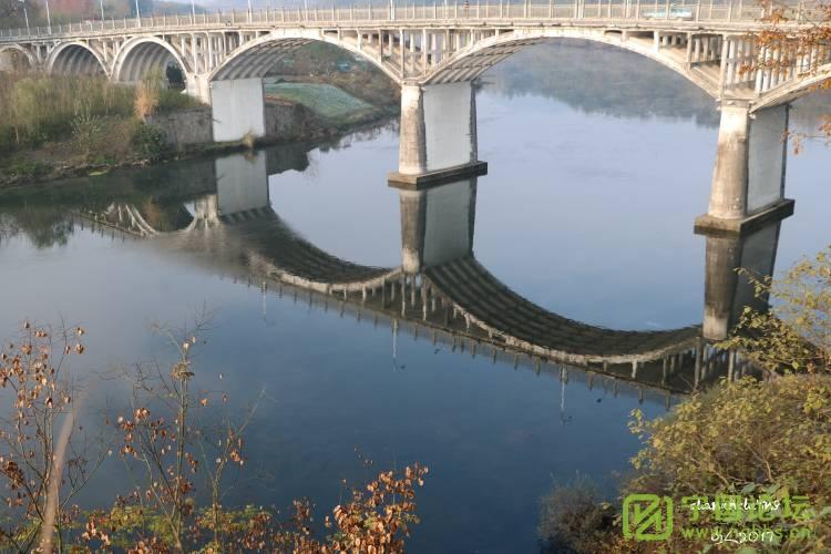 桥 - 宁国论坛 - 194603i768zyfxrdw4vvgo.jpg