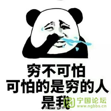 (道听图说第一百六十期)祝灌水兄弟姐妹新年快乐! - 宁国论坛 - 4.png