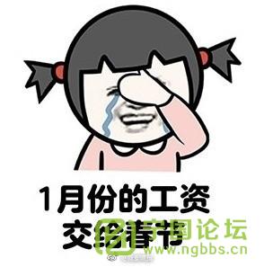 (道听图说第一百六十期)祝灌水兄弟姐妹新年快乐! - 宁国论坛 - 8.png