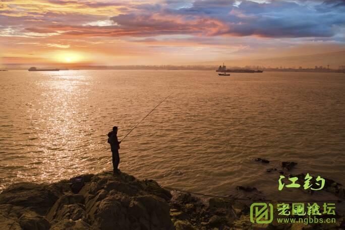 家乡虹龙+芜湖长江外拍 - 宁国论坛 - 151819nulz2299u552luxe.JPG