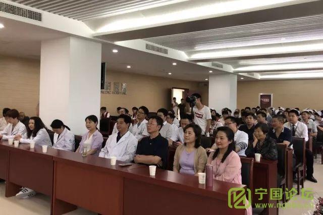 护士节庆祝活动 - 宁国论坛 - IMG_3541.JPG