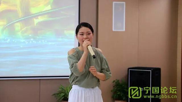 护士节庆祝活动 - 宁国论坛 - IMG_3552.JPG