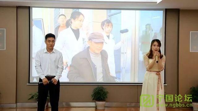 护士节庆祝活动 - 宁国论坛 - IMG_3553.JPG