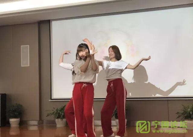 护士节庆祝活动 - 宁国论坛 - IMG_3556.JPG