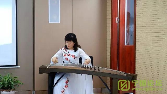 护士节庆祝活动 - 宁国论坛 - IMG_3557.JPG