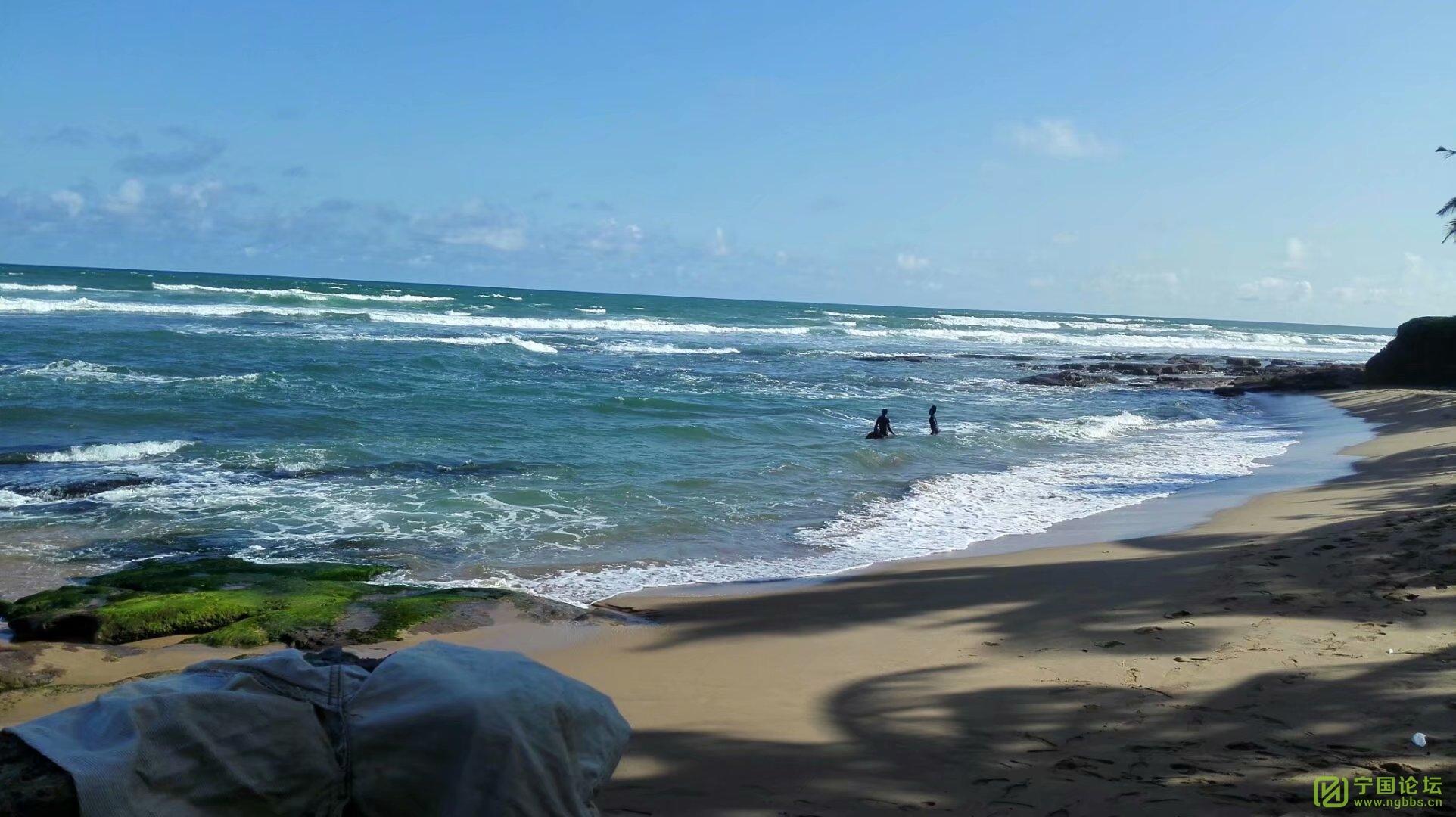 加纳风光-好久没发了 - 宁国论坛 - 大西洋2