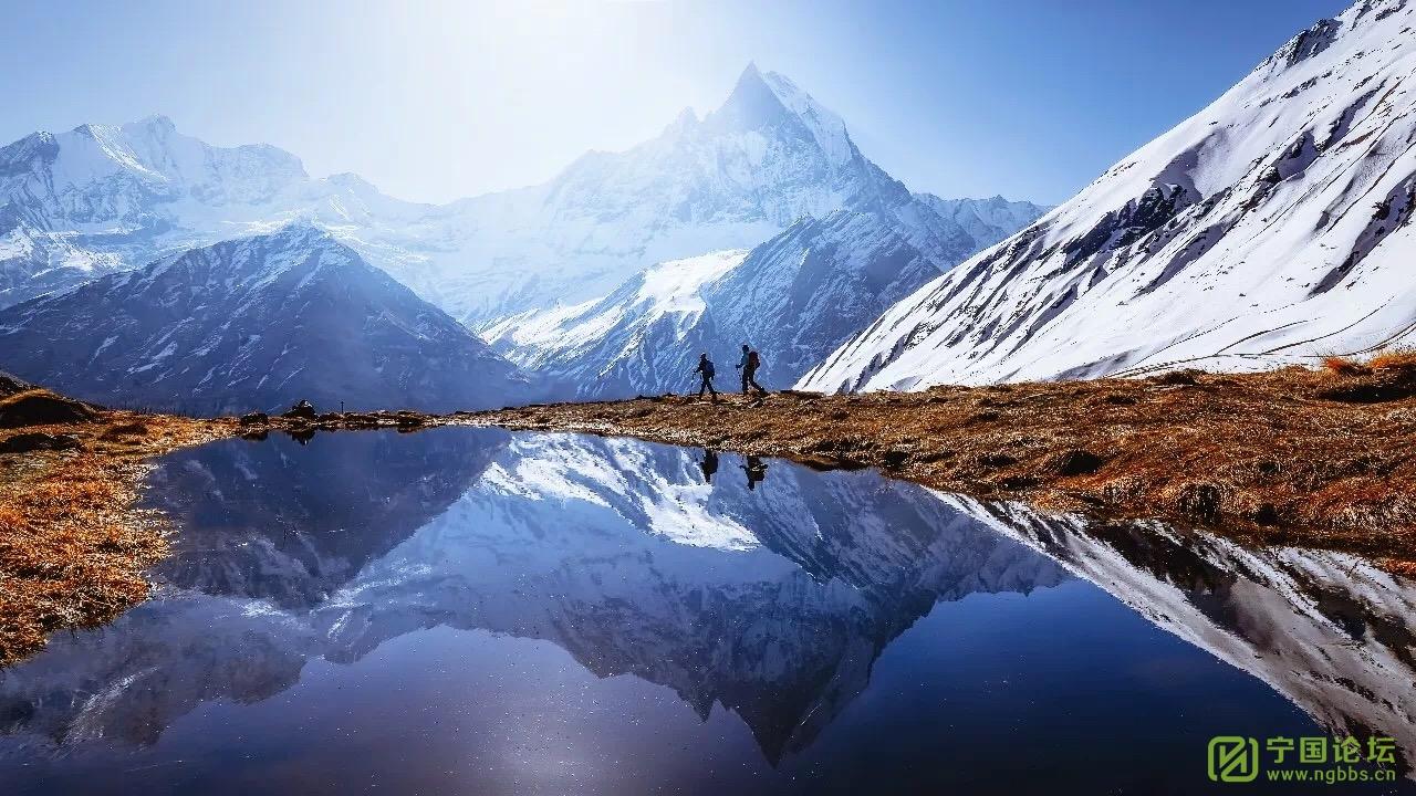 《周一见》215期:旅游的表象是经济 内核是文化和体验 - 宁国论坛 - 000111.jpg