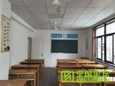 塑才教育2018年秋季初、高中辅导招生启动了 - 宁国论坛 - 4.jpg