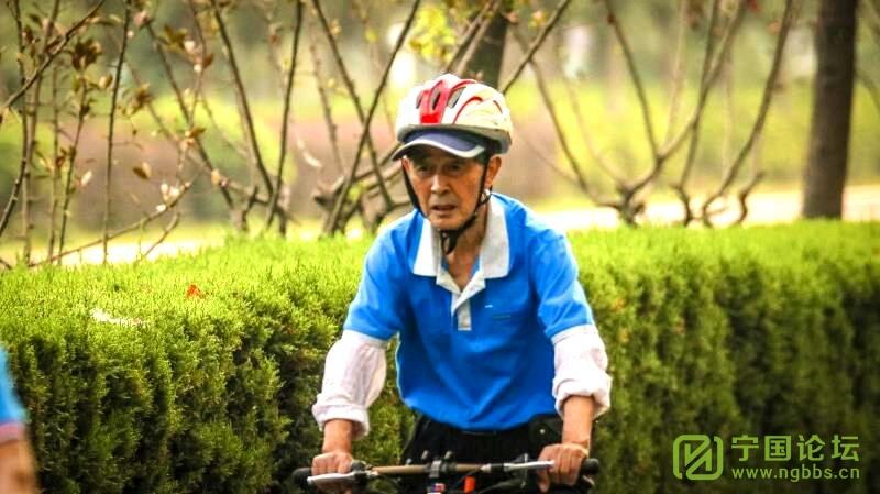 市老年骑协------展示.(皖) - 宁国论坛 - 老年骑友1.jpg
