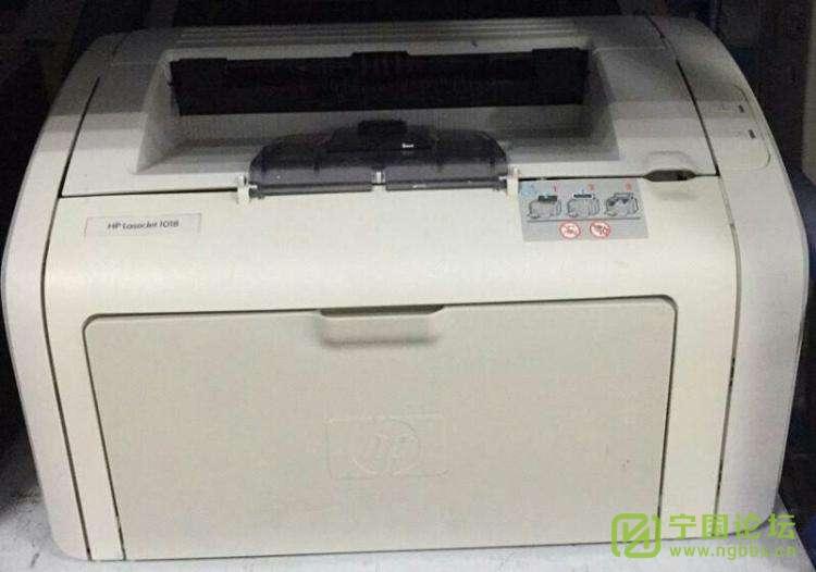HP 12A打印机便宜处理 - 宁国论坛 - timg.jpg