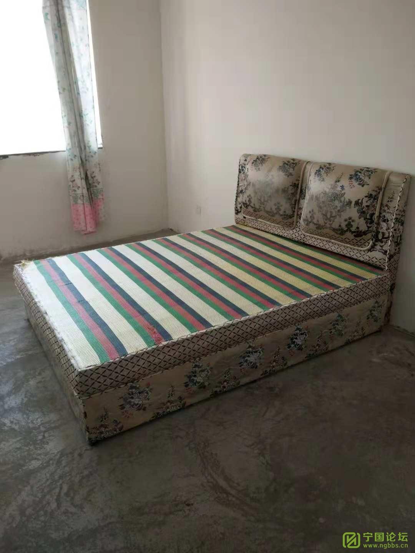 中鼎公寓,两张床赠送 - 宁国论坛 - 微信图片_20181011203532.jpg