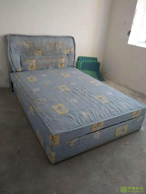中鼎公寓,两张床赠送 - 宁国论坛 - 微信图片_20181011203543.jpg
