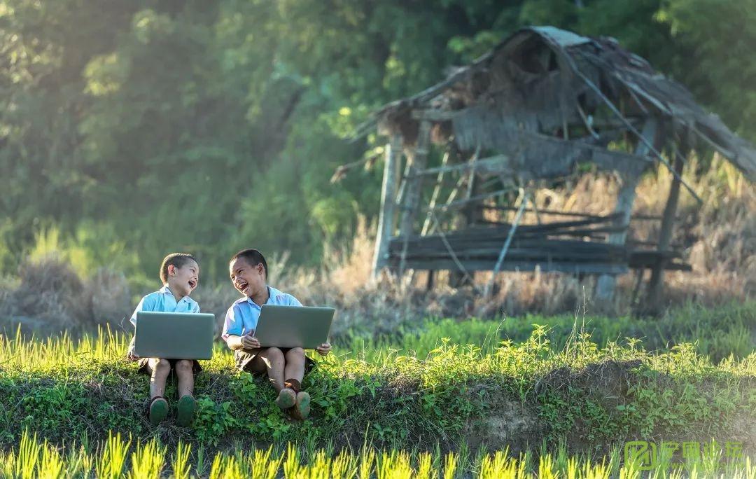 关于你学习不好的孩子 - 宁国论坛 - 2.jpg