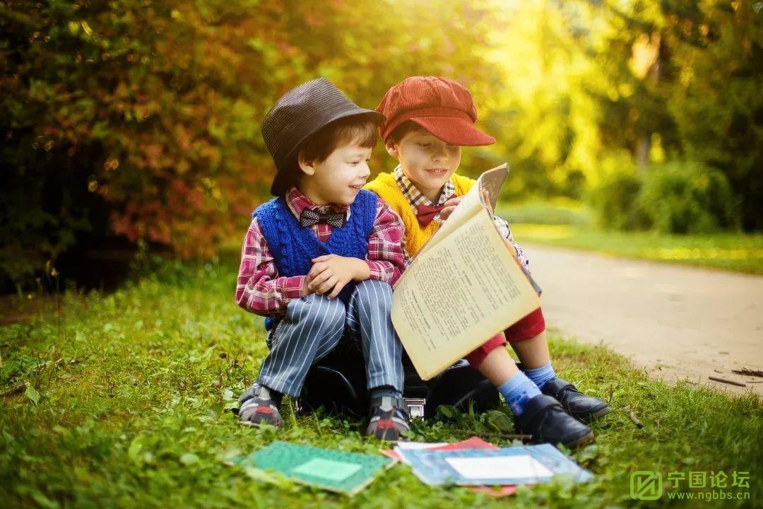 关于你学习不好的孩子 - 宁国论坛 - 6.jpg