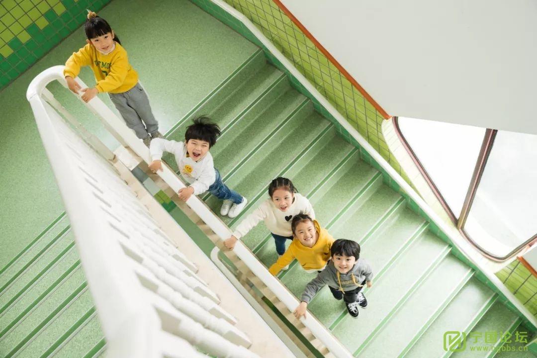 关于你学习不好的孩子 - 宁国论坛 - 7.jpg