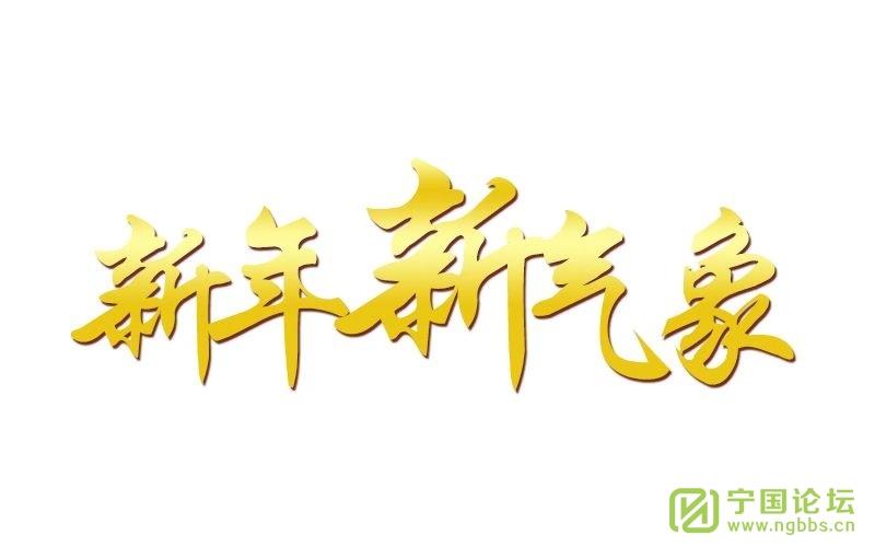 总237期. 心扉对新岁 - 宁国论坛 - 微信图片_20190107072202.jpg