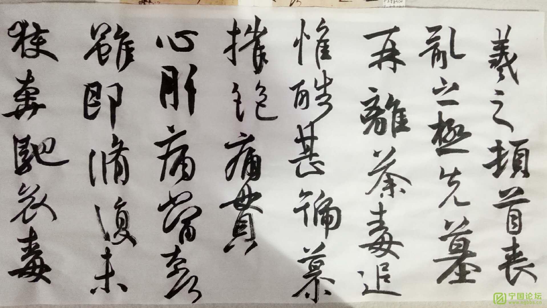 临丧乱贴 - 宁国论坛 - 1216779316.jpg