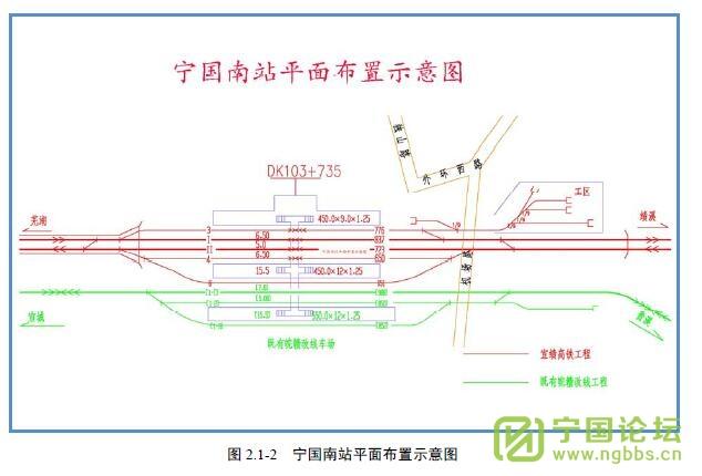 宁国南站平面布置示意图 - 宁国论坛 - 20190415113724.jpg